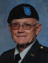 "Rancie ""Bud"" Moore, Jr."
