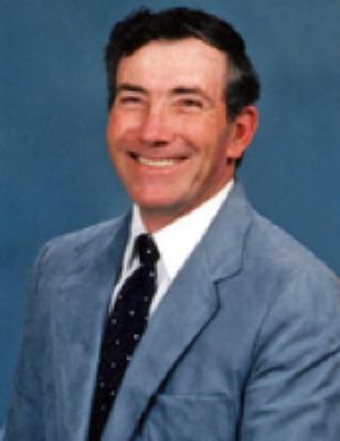 Richard Glenn Shelby