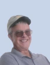 """Robert """"Bob"""" Joseph Weis"""