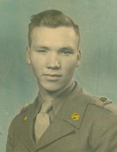 Kenneth Lee McGeorge