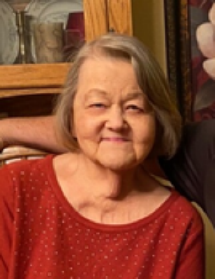 Barbara Joan Bolzenius
