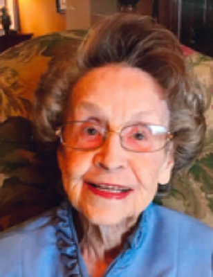 Mildred Marie Cummings