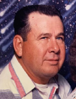 Roy Lee Vincent