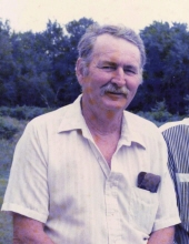 Thomas L.  Lawrence, Jr.