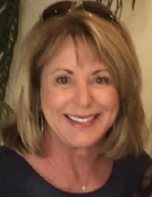 Cheryl Colley DiChiara