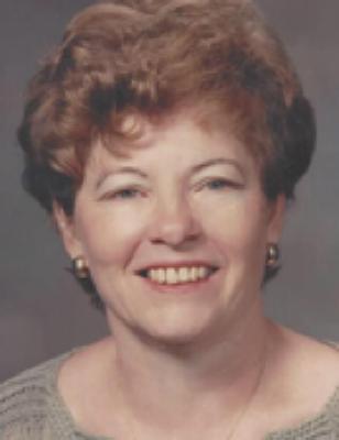 Marolyn J. Garrison