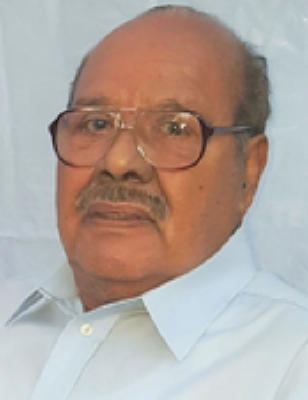 Ramon Fuentes Cruz
