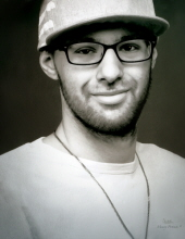 Austin Michael Boswell