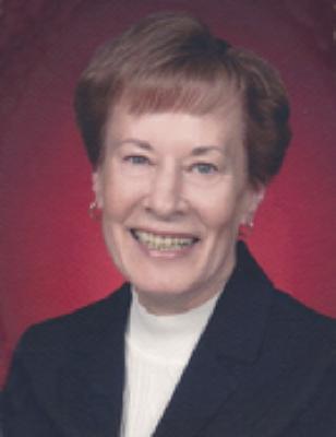 Kay A. Karels