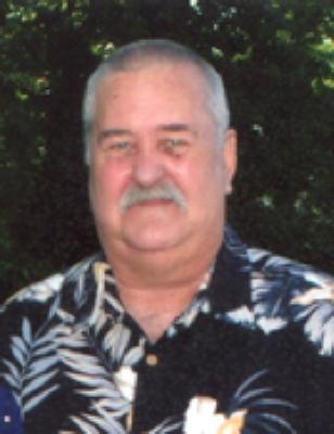 Darrell Beals
