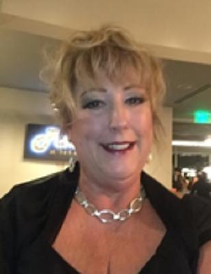 Sondra Lynn Woody