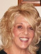 Photo of Leslie Shedlock