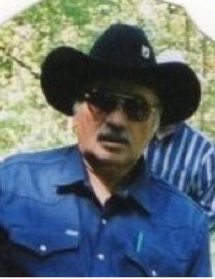 Larry Lee Sharpnack