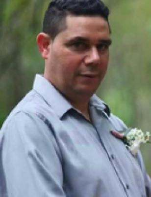 Juan Maria Rivas Goris