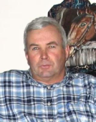 Merlin Terry White
