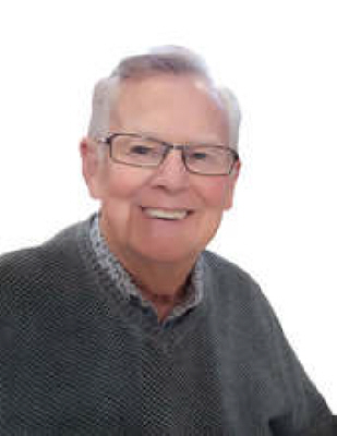 Larry  Gray Hickman