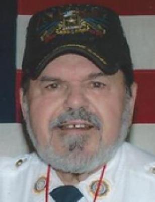 James E. Gallick