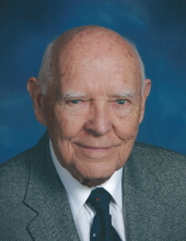 Kenneth B. Swain