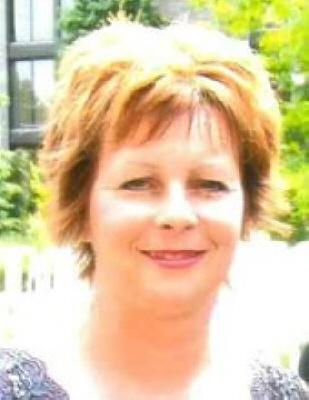 Cindy Berlingeri