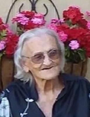 Lillian R. Grunden