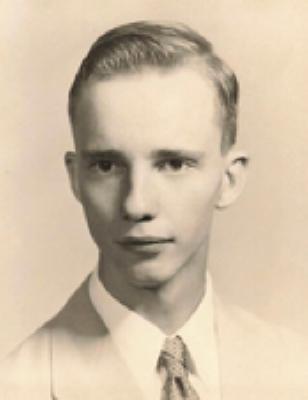 Charles Leo Higgins