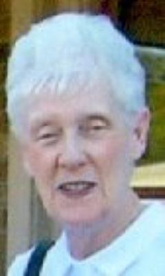 Lois J Nally