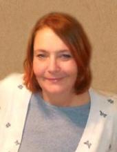 Debra Jean Philip