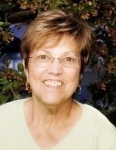 Claudette O. Chomos