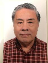 Kuang-Hsin Yu