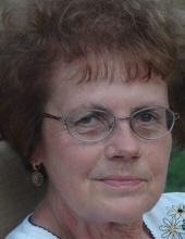 Erma Jean Berg