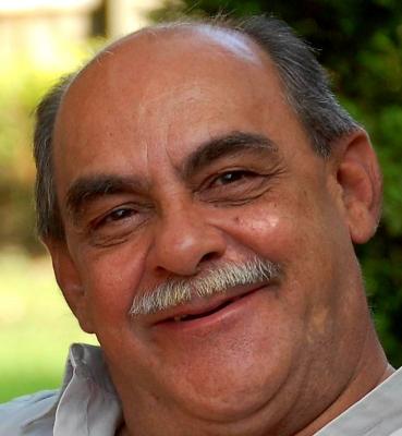 Paul J. Fusco Jr.