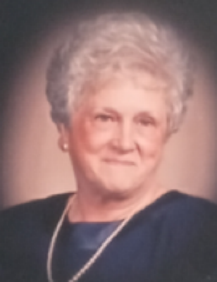 Eleanor Odessa Granger