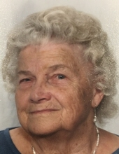 Mary E.  Cihacek