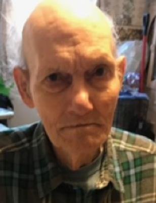Robert Francis Jordan, Jr.