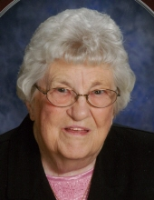 Darlene Catherine Goddard
