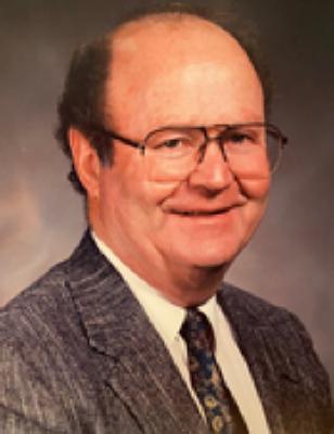 Noel Louis Schroeder