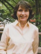Betty  Neice Slone