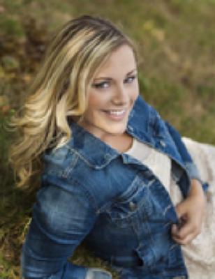 Jessica Elizabeth Tighe