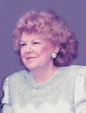 Bonnie Wells Calhoun