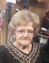 Mae Bostic Hunt