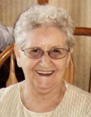 Carolyn Jerome