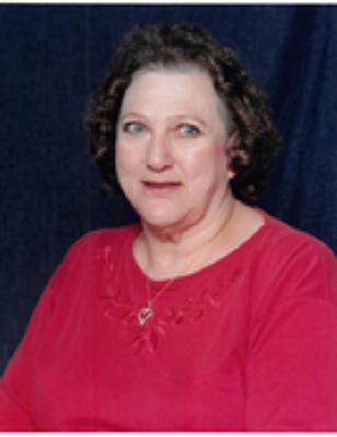 Reba Jean Herrin