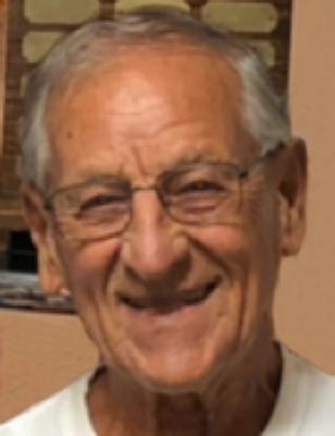 Phillip J. Spinosi