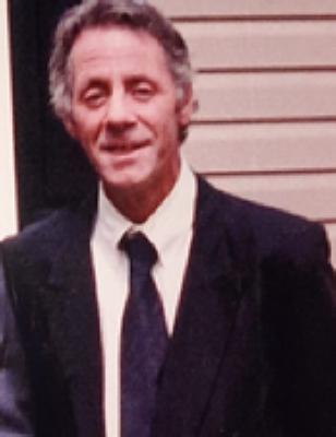 Jimmie Pelfrey Jr.