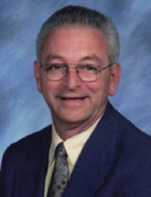 Dennis G. Scott