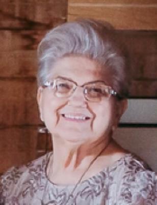 Helen Kamelchuk