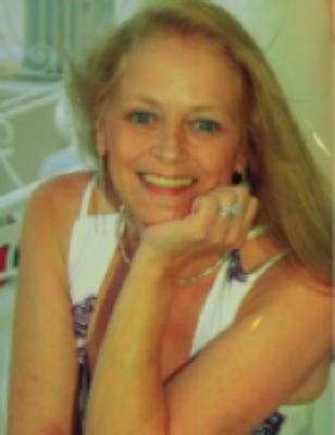 Betsy Anita Gemme