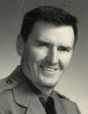 Eugene E. Brady Jr.