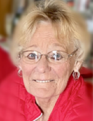 Brenda Hammer