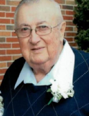 Robert L Thorson